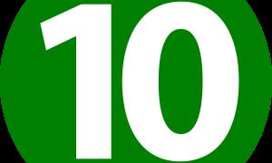 Выбор и покупка легкового прицепа – 10 важных аспектов