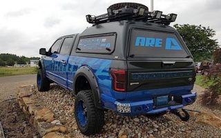 Какие компаний производят лучшие фаркопы для легковых автомобилей?