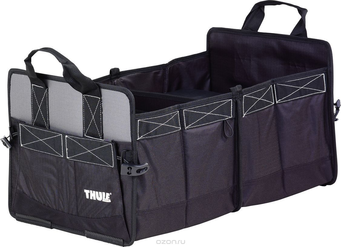 Сумка-органайзер Thule Go Box